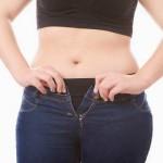 Лишний вес: причины, психосоматика проблемы и варианты решения