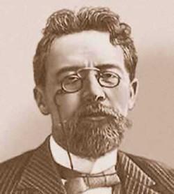 APChehov