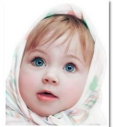 глаза_ребенка_glaza_rebenka