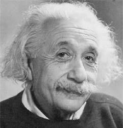 Альберт_Эйнштейн1