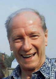 Барри Фаерберн