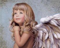 angelu